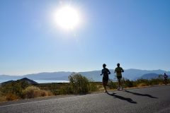How Should I Prepare For A 10 Mile Race?